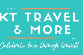 KT Travel & More, LLC
