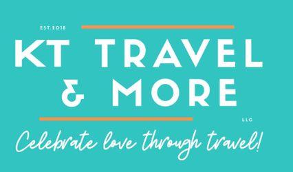 KT Travel & More, LLC 1