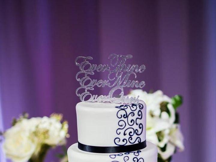 Tmx 1489727978991 Saboecrandellrobinreissphotographybrianneandtreysw Riverview, FL wedding dj
