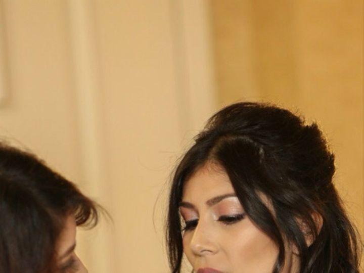 Tmx 4 Example Of Work Wedding 51 1020771 Leawood, KS wedding beauty