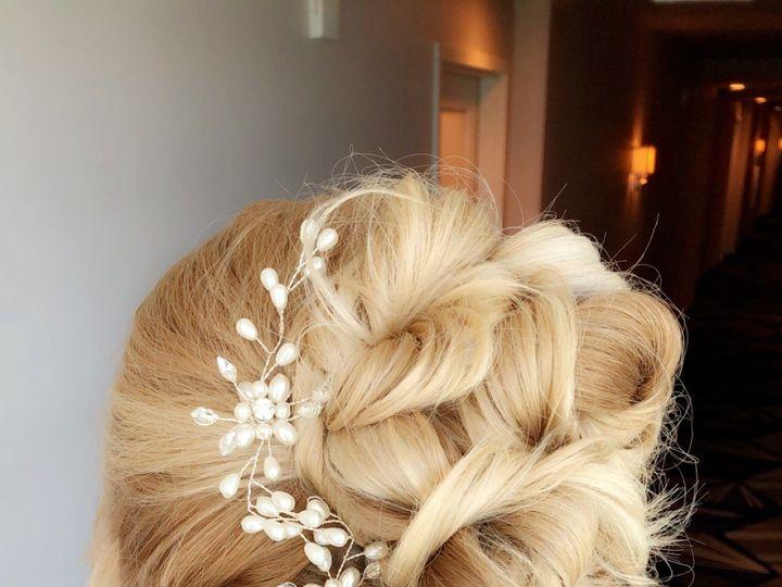 Tmx Img 0364 51 1020771 1561063003 Leawood, KS wedding beauty