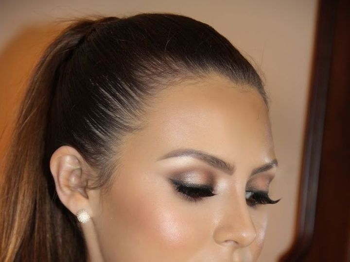 Tmx Img 1862 51 1020771 Leawood, KS wedding beauty