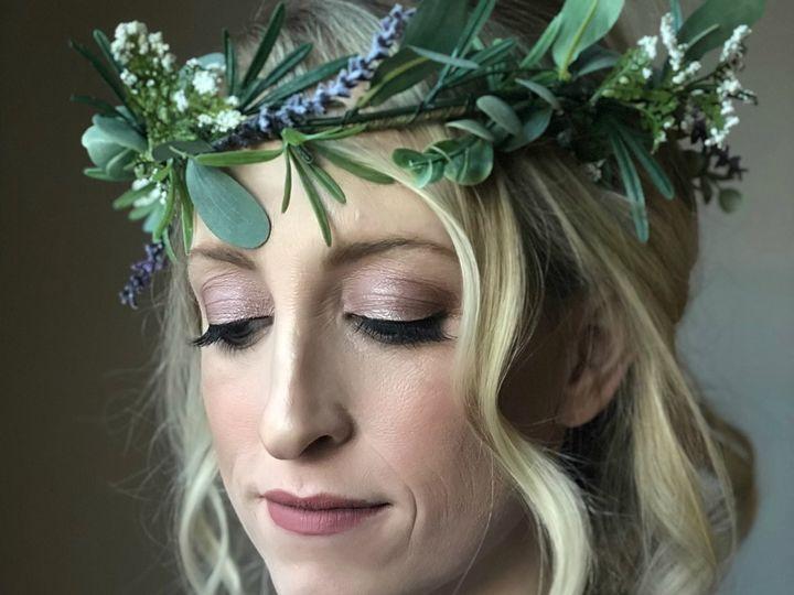 Tmx Img 3022 51 1020771 Leawood, KS wedding beauty
