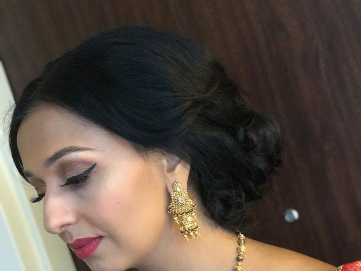 Tmx Img 4700 51 1020771 Leawood, KS wedding beauty