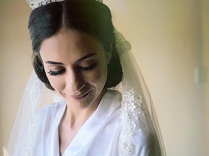 Tmx Img 5852 51 1020771 Leawood, KS wedding beauty