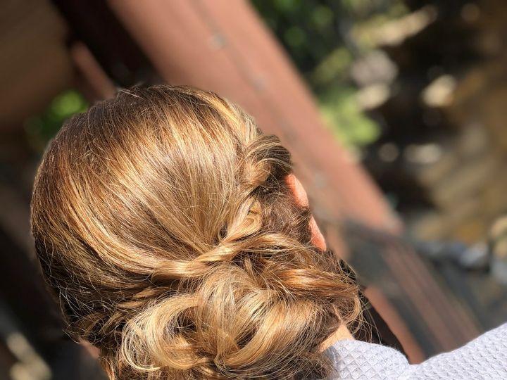 Tmx Img 6093 51 1020771 Leawood, KS wedding beauty