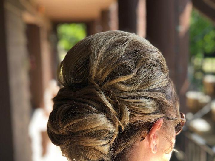 Tmx Img 6094 51 1020771 Leawood, KS wedding beauty