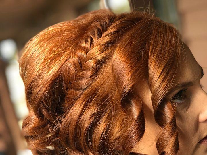 Tmx Img 6095 51 1020771 Leawood, KS wedding beauty