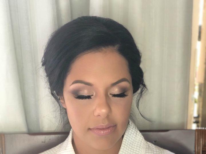 Tmx Img 6110 2 51 1020771 Leawood, KS wedding beauty