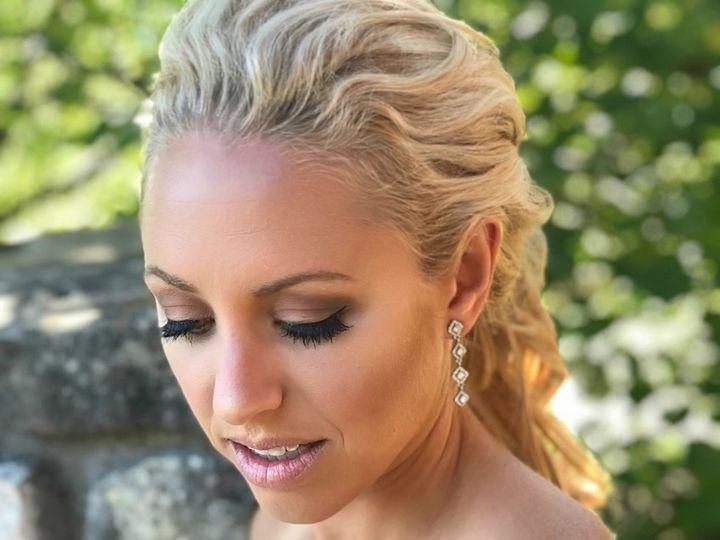 Tmx Img 6111 2 51 1020771 Leawood, KS wedding beauty