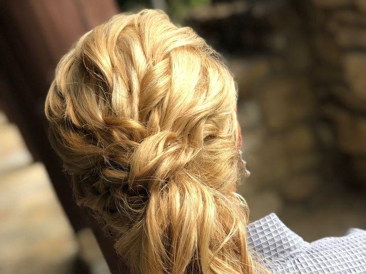 Tmx Img 6113 51 1020771 Leawood, KS wedding beauty