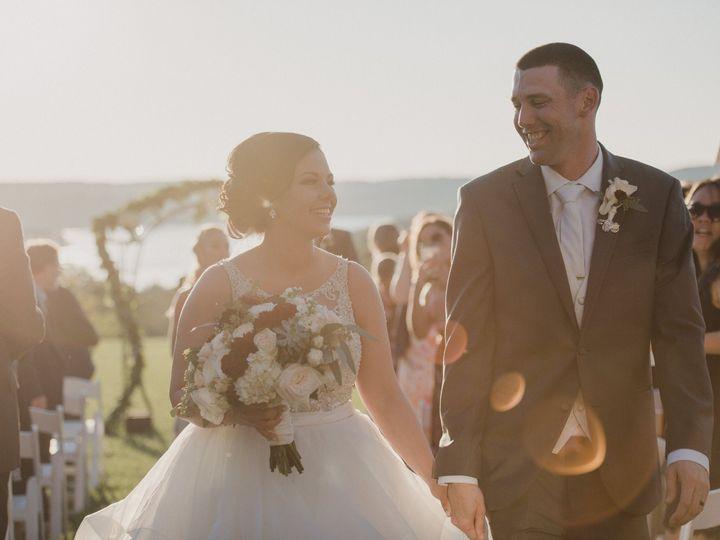 Tmx Saranne 51 1020771 1569891397 Leawood, KS wedding beauty