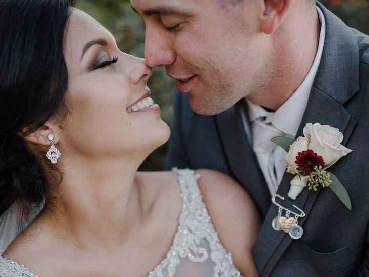 Tmx Screen Shot 2018 10 11 At 8 39 35 Pm 51 1020771 Leawood, KS wedding beauty