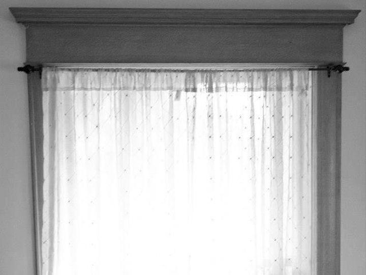 Tmx 1416239530233 Fedora By Window Minneapolis wedding ceremonymusic