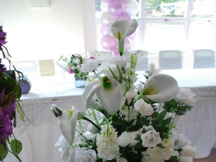 Tmx 1433225727247 376934358572937555963872188040n Boston wedding rental