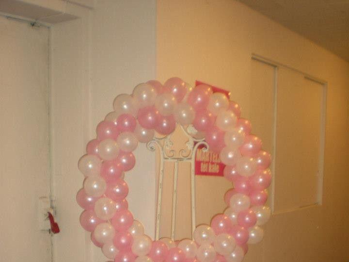 Tmx 1433225729877 3769423585767742222461377368937n Boston wedding rental