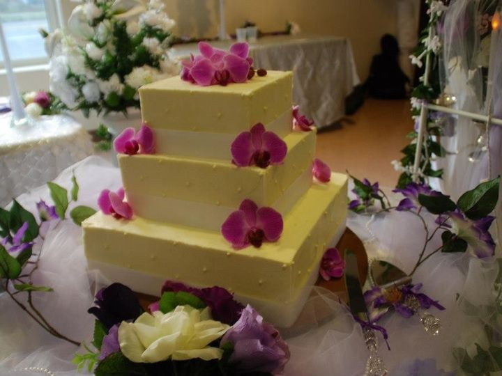 Tmx 1433225743102 3960583585698675562701972050096n Boston wedding rental