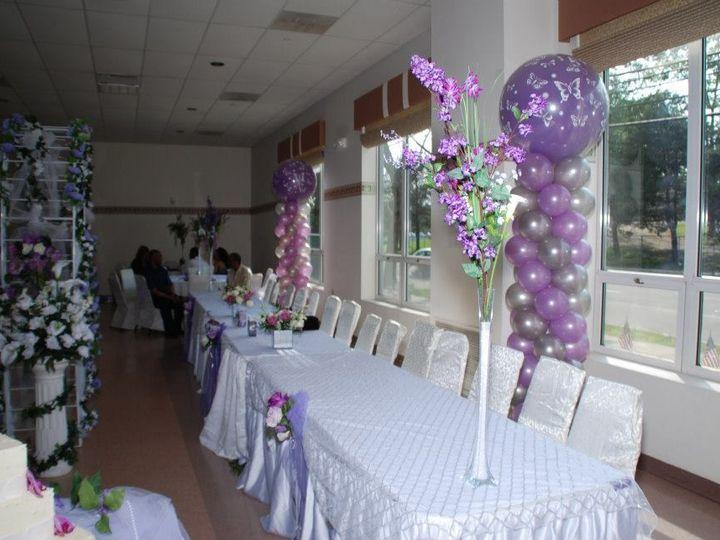 Tmx 1433225749402 4040663585741208891781109762988n Boston wedding rental