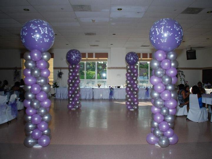 Tmx 1433225753098 523126358570840889506970335728n Boston wedding rental