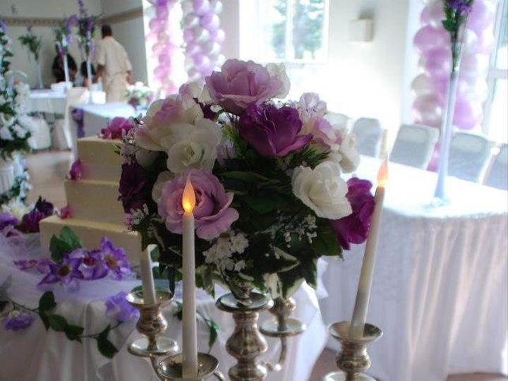 Tmx 1433225770936 5769973585726142226621255266005n Boston wedding rental
