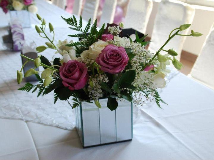 Tmx 1433225774483 580062358572080889382662263039n Boston wedding rental