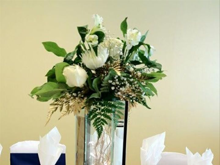 Tmx 1433225777023 6032953591815041617732130822005n Boston wedding rental