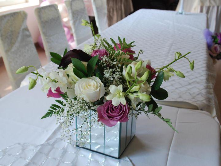 Tmx 1433225779881 6145753587794942019741940893970o Boston wedding rental