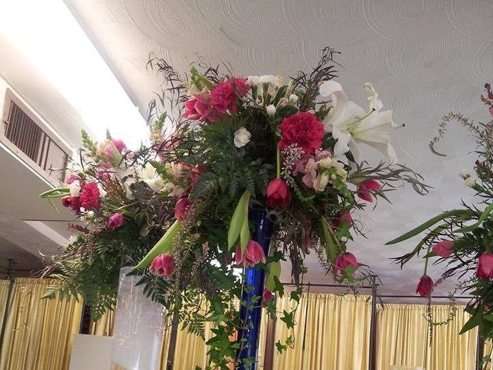 Tmx 1469028967746 95589506167250182452442921047624204065n Boston wedding rental