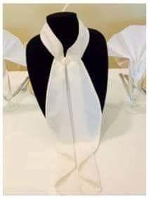 Tmx 1476081750040 Tt White Boston wedding rental