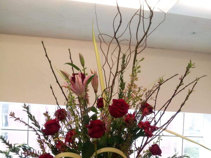 Tmx 1476082222385 Img13524557357046 Boston wedding rental