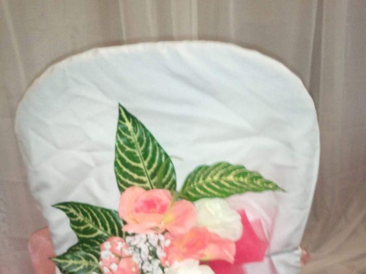 Tmx 1476082246204 Img13477837477895 Boston wedding rental