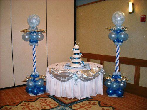 Tmx 1476082559514 21 Boston wedding rental