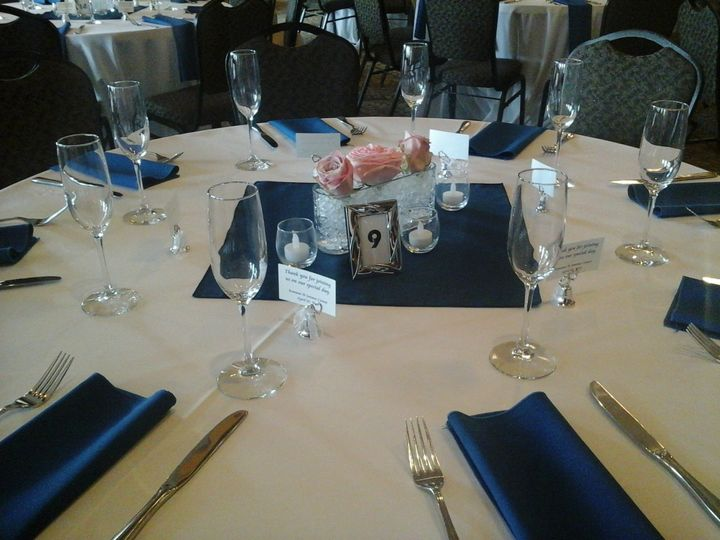Tmx 1476082594053 20120101115042 Boston wedding rental