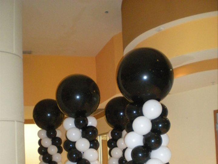 Tmx 1476082616873 1c Boston wedding rental