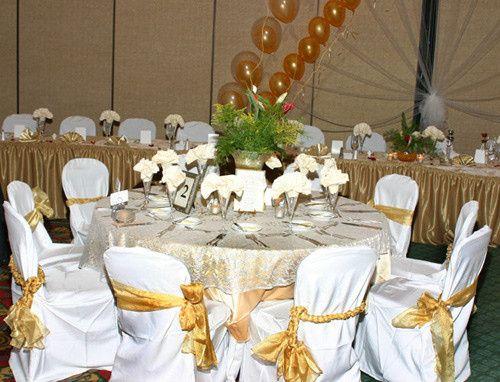 Tmx 1476082623619 1h Boston wedding rental