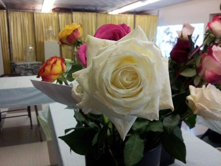 Tmx 1476082638255 Img13401043196889 Boston wedding rental
