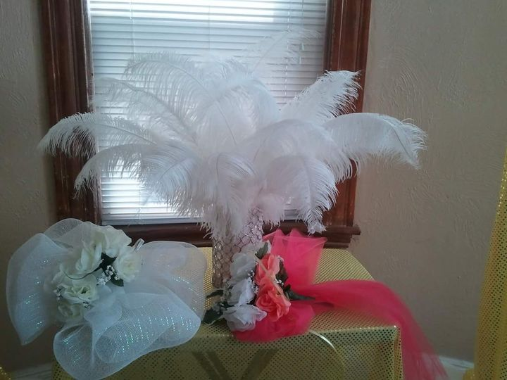 Tmx 1476082644301 Img13423586440297 Boston wedding rental