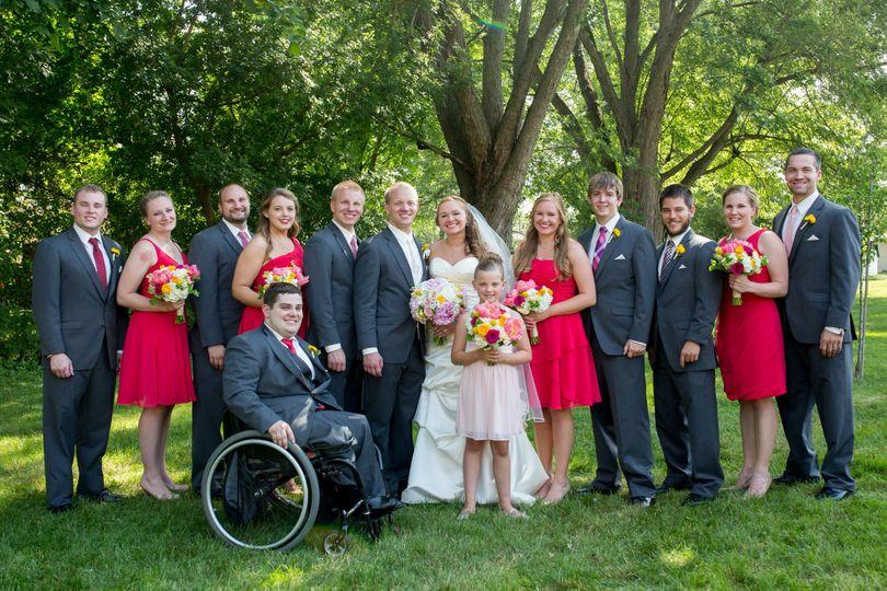 mattcourtney wedding 363