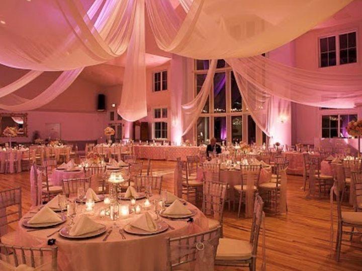 Tmx 00000000000000000000000000001 Copy 51 1771 159310512111931 Broomfield, CO wedding venue