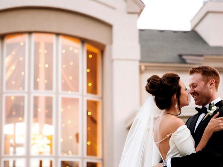 Tmx 01 Copy 51 1771 159310512131588 Broomfield, CO wedding venue