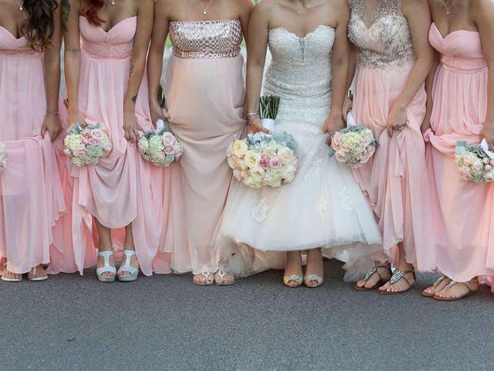 Tmx 11988482 10153753630943234 2064553532278715462 N Copy 51 1771 159310512920754 Broomfield, CO wedding venue