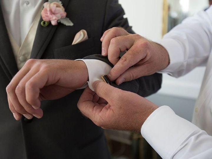 Tmx 14361324 10154526290508234 1500119185988604668 O Copy 51 1771 159310513323438 Broomfield, CO wedding venue