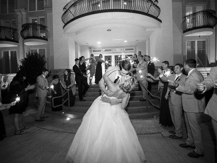 Tmx 1455045756063 Kim Al Wedding Kim Al Wedding 4 0240 Broomfield, CO wedding venue