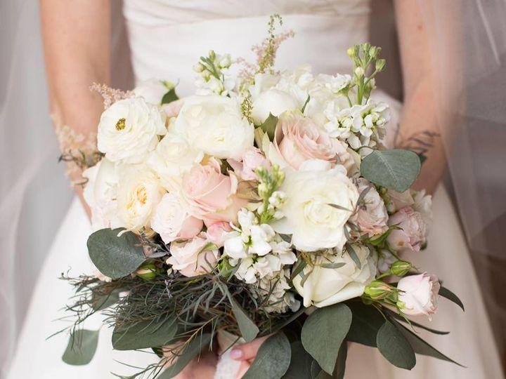 Tmx 31237522 2225540244340757 3318041916116828160 N Copy 51 1771 159310513435241 Broomfield, CO wedding venue