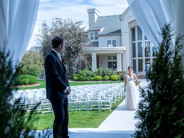 Tmx 334 Copy 51 1771 159310512467057 Broomfield, CO wedding venue