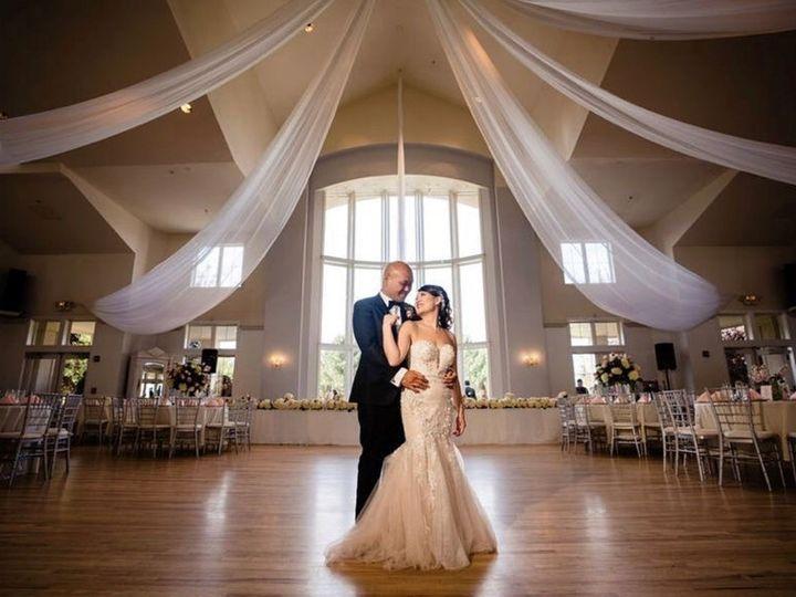 Tmx 34 Copy 51 1771 159310512461647 Broomfield, CO wedding venue