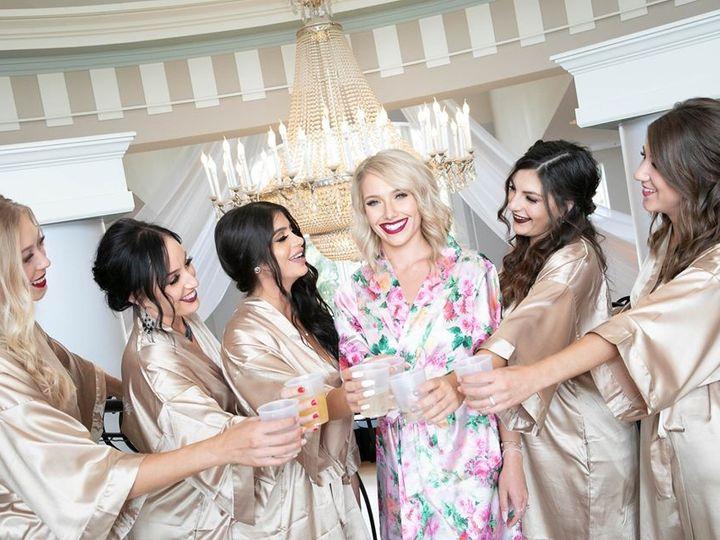 Tmx 44965542 10156856709933234 6240838315768020992 O Copy 51 1771 159310513690547 Broomfield, CO wedding venue