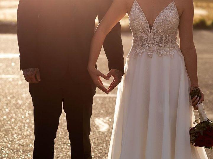 Tmx 45082942 10156856709078234 824865769325068288 O Copy 51 1771 159310513897023 Broomfield, CO wedding venue