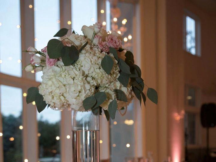Tmx 555 Copy 51 1771 159310512543597 Broomfield, CO wedding venue