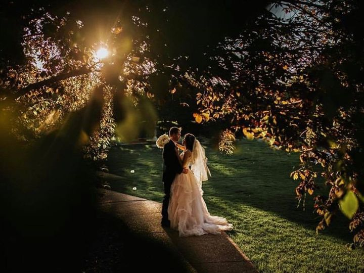Tmx 55869417 10157235039753234 7500628197361319936 O 51 1771 159310514046577 Broomfield, CO wedding venue